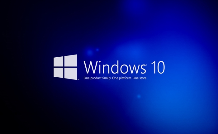 windows-10 picneww