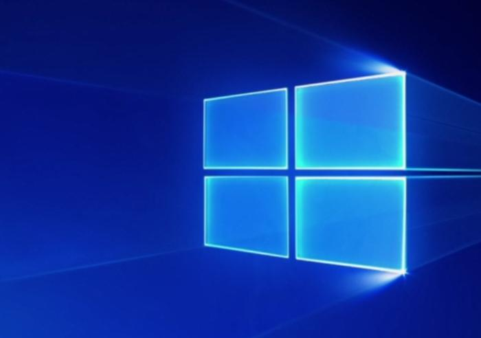 windows-10 pic