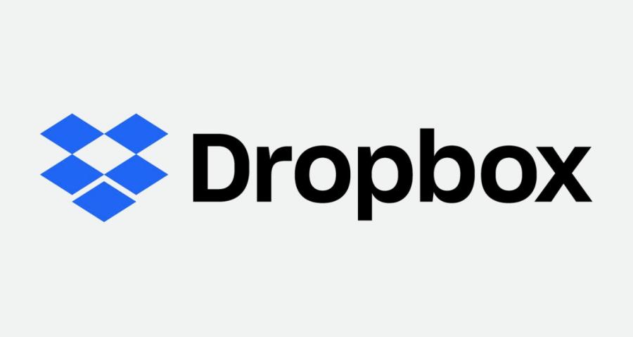 dropbox-picc